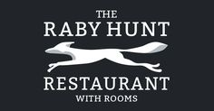 Home - Raby Hunt