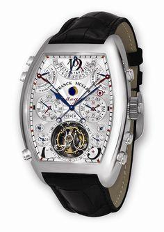 Wedding Accessories for Men | Watches
