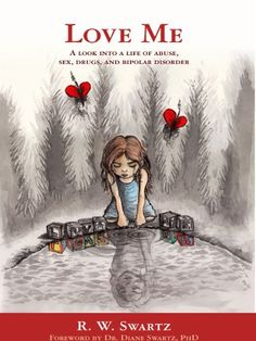 love abuse drugs bipolar disorder ebook blcyci