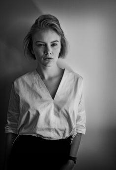 ANNET - photo: Benedikt Renc
