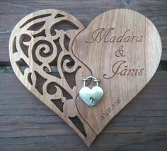 Woodworking Patterns Artistic heart made on a CNC router Cnc Woodworking, Woodworking Patterns, Woodworking Projects, Woodworking Furniture, Woodworking Workshop, Woodworking Classes, Cnc Wood Router, Cnc Router Plans, Router Projects