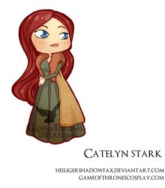 Catelyn Stark // Game of Thrones cosplay group http://www.gameofthronescosplay.com | by Sara Manca http://heiligershadowfax.deviantart.com/ | Become our fan: http://www.facebook.com/#!/pages/Game-of-Thrones-Official-ASOIAF-Cosplay-Group/235762723153662