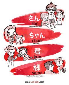 Basic Japanese Words, Japanese Phrases, Study Japanese, Japanese Quotes, Japanese Language Lessons, Learning Languages Tips, Teen Trends, Learn Korean, Wabi Sabi