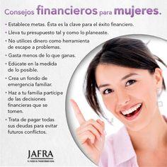 #tips #ahorro