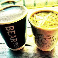 @bearmarketcoffee my favourite coffee in dublin #dublin #lovindublin #coffee #coffeetime #coffeehouse #grind #fresh #dairyfree #glutenfree #glutenfreevegan #glutenfreelife #livingglutenfree #macchiato #mocha #dietstartsagainonmonday #diet #gym #gymlife #fitnessmotivation #saturdaymorning #chillin #relationshipgoals by cim87