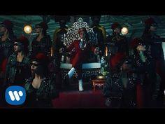 Production design 10/10.  Janelle Monáe – Django Jane [Official Music Video] - YouTube