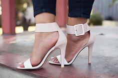 photo shoesnudeedit_zps0d04c2a2.jpg  *http://gabifresh.com/2014/05/summer-shoes/