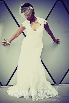 Beautiful, Bold, Brides    TaKiyah Wallace-Some Sweet Photography-Dallas, TX