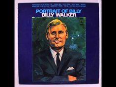 Billy Walker - Sundown Mary - YouTube