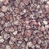 Kochenille er en tørket lus som brukes til farging av kosmetikk i tillegg til tekstiler. Den kan gi forskjellige farger alt etter hvilken pH fargebadet har. Lusen er av meget god kvalitet og gir godt fargeutbytte. Selges i pakninger på 100 gram.