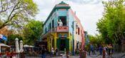 Argentine : à la découverte de Buenos Aires entre amies