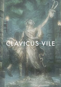 The Elder Scrolls Daedric Prince, Clavicus Vile of Power, Trickery, Wishes, and Bargains. The Elder Scrolls, Elder Scrolls Games, Elder Scrolls V Skyrim, Skyrim Wallpaper, Daedric Prince, Skyrim Game, Fantasy Names, Bethesda Games, Rpg