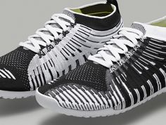 nike free hyperfeel run sp 1 Nike Free Hyperfeel Run SP   Available at 21 Mercer