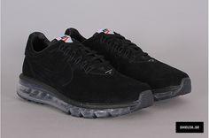 info for 8fd7b 7ba40 Nike Sportswear Air Max LD-Zero (848624-001)