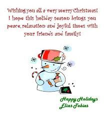 Image result for free christmas card verses to print