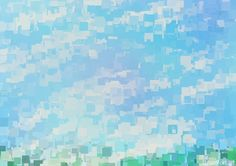 Himmelstor | 2015 blue sky :D