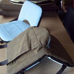 Patio Furniture Cushion Slipcovers