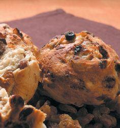 NEFF - CookingPassion Blog: Ricette e consigli per te che ami ...