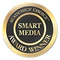 Academics' Choice Smart Media Award