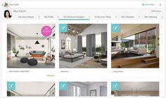 Homestyler Interior Design