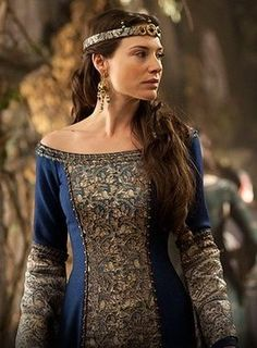 camelot outfits - Google Search