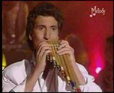 Song of ocarina - YouTube