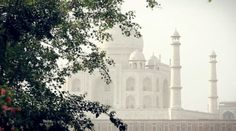 symbol of love <3 tajmahal, agra,delhi,india
