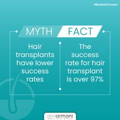 Tips and Tricks to Help Avoid Hair Loss Today Armani Hair, Thicken Hair Naturally, Hair Transplant In India, Male Pattern Baldness, Hair System, Hair Starting, Hair Loss Remedies, Prevent Hair Loss
