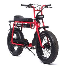 Home to the Original Electric Motorbike, the S-Series and the Z-Series. Fun electric bikes full of features, ready for adventure. From Southern California since May Electric Bikes For Sale, Electric Bicycle, Electric Scooter, Electric Motor, Bmx, Motocross, Mini Motorbike, Mini Bike, Motorised Bike