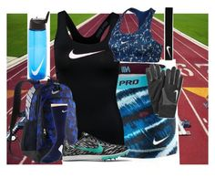 Nike womens running shoes are designed with innovative features and technologies to help you run your best* whatever your goals and skill level Nike Running Shoes Women, Nike Free Shoes, Nike Shoes Outlet, Nike Women, Nike Kwazi, Nike Mag, Nike Roshe Run, Nike Shox, Tiffany Blue Nikes