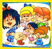 30 件のおすすめ画像 ボード la familia telerin cartoons