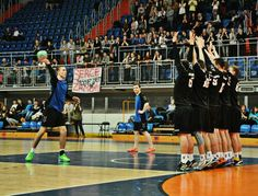 #handball ♥