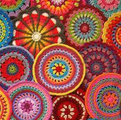 I'm offering a discount! Etsy Seller, Blanket, Crochet, Creative, Unique, Handmade, Hand Made, Ganchillo, Blankets