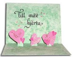 Valentine Day Gifts, Mall, Arts And Crafts, Scrapbooking, Pop, Blogg, Simple, Gift Ideas, Humor