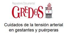 Trabajo de Fin de Grado, TFG. Acceso gratuito. Repositorio Documental de la Universidad de Salamanca: Cuidados de la tensión arterial en gestantes y puérperas.