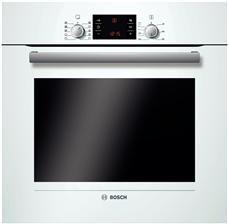 Bosch HBG34B520 - 0