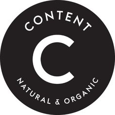 The Content x Psychologies Real Beauty & Wellbeing Awards Collections are now available + full spoilers inside! Beauty Sale, Real Beauty, Organic Beauty, Organic Skin Care, Alima Pure, A Boutique, Psychology, About Me Blog, Content