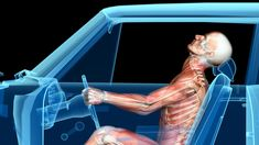 Tebby Chiropractic Clinic Helps Individuals With Whiplash From Automobile Accidents - Tebby Chiropractic and Sports Medicine Clinic