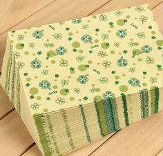 10pcs/lot Fashion Vintage Envelope Gift Envelop Colored Paper Printed Personalized Design Envelopes Best Prices Free Shipping #Affiliate