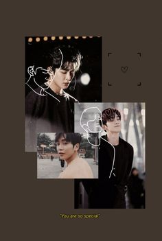 - extraordinary you K Wallpaper, Actress Wallpaper, Wallpaper Backgrounds, Kpop, Gong Myung, Handsome Korean Actors, Just Beautiful Men, Cute Korean Boys, Boy Photography Poses