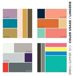 https://patternscolorsdesign.wordpress.com/2011/11/30/lenzing-trends-springsummer-2013-color-usage/