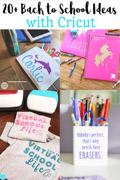Classroom Projects, School Projects, Projects For Kids, Classroom Ideas, Cricut, More Fun, Back To School, Joy, Teaching