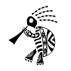 Google Image Result for http://www.kokopellitattoodesign.com/wp-content/uploads/2009/10/kokopelli-turtle-tattoo.jpg