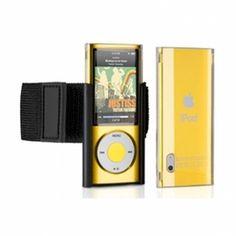 DLO DLA1114D SlimShell Sport for iPod nano 5G (DLA1114D)    http://www.giftgallore.com/product/75642_m/6_/DLO-DLA1114D-SlimShell-Sport-for-iPod-nano-5G-5284075642M.html