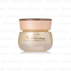 Buy 'Etude House – Moistfull Super Collagen Eye Concentrate' with Free International Shipping at YesStyle.com. Browse and shop for thousands of Asian fashion items from South Korea and more!