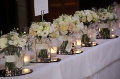 Timeless elegance Weddings   Great_fosters_wedding_flowers_photos_LE1.jpg