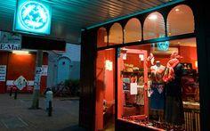 Yoshi Jones Store   134 King St,  Newtown, NSW 2042 0437 775 103  Mon - Fri 10.30AM-6PM Sat 10AM-6PM Yukata, Yoshi, Sydney, To Go, Fair Grounds, King, Store, Gallery, Places
