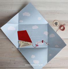 Cumple Clara invitación mary poppins (2)