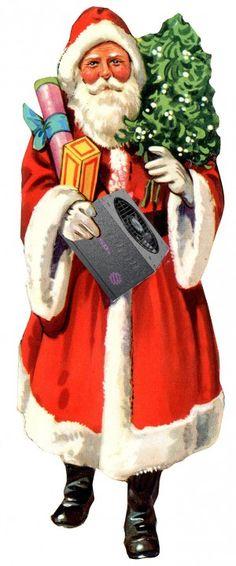 Cyonic Christmas Photo Contest