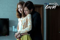 Love Rain. Thank you for the happy ending. The chemistry between Hana and Joon was daebak that I finished the drama in 3 days